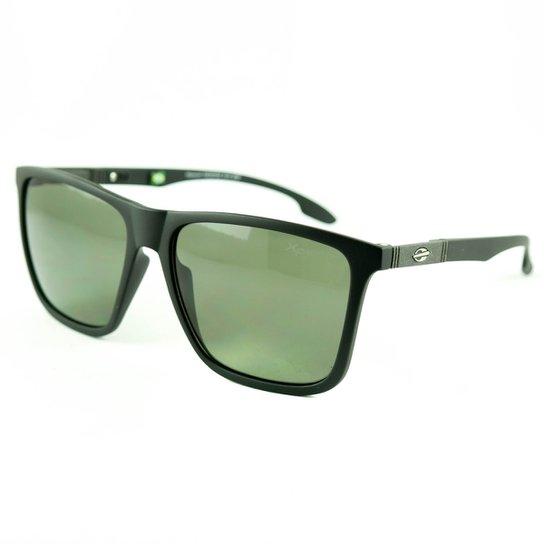 ce7075ed6 Óculos de Sol Mormaii Hawaii Polarizado - Compre Agora | Netshoes