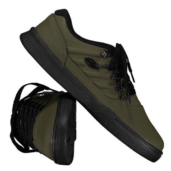 Tênis Mormaii Sint War - Masculino - Compre Agora   Netshoes c92da48c7b