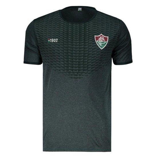 68504b9e5d623 Camisa Fluminense Blitz Masculina - Compre Agora