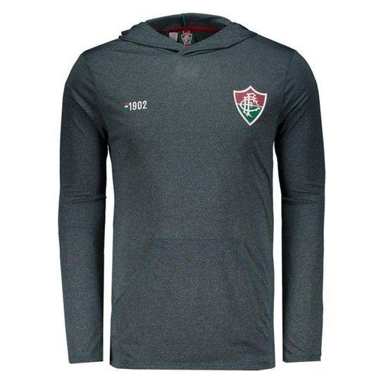 8802b6b1d4 Camisa Fluminense Velve Masculina - Compre Agora