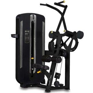 Puxador Alto IFS32 Linha Infinity - Kikos 4d3906d84d0