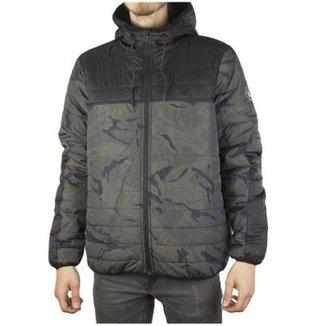 Compre Blusa Moletom Masculino Element 3f Online  16401d5123f