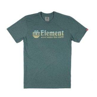 d927328d31 Camiseta Element Erase Masculina