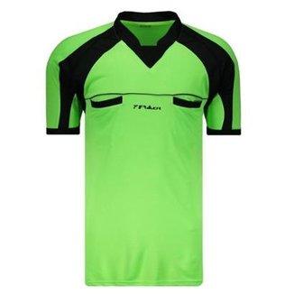 Camisa Poker Arbitro V Masculina 5026c13ee564e