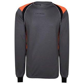 Compre Camisa do Barça Numeros Sortidos 10 Unid  87686174ab7
