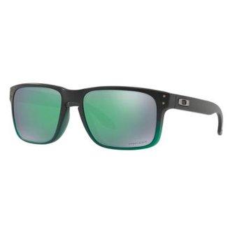 Compre Oculos Oakley Transistor   Netshoes 0e54ff4668