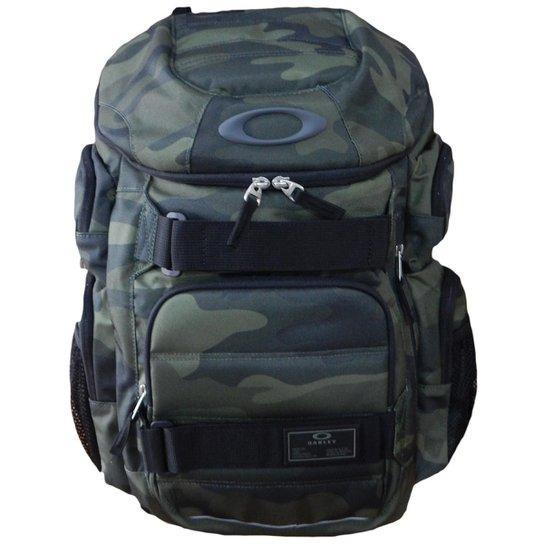 03dec32a515ff Mochila Oakley Enduro 30L 2.0 - Compre Agora