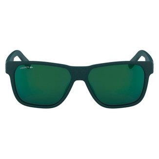 Armação Óculos de Sol Lacoste L867S 315 57 a0ecc0c6e2