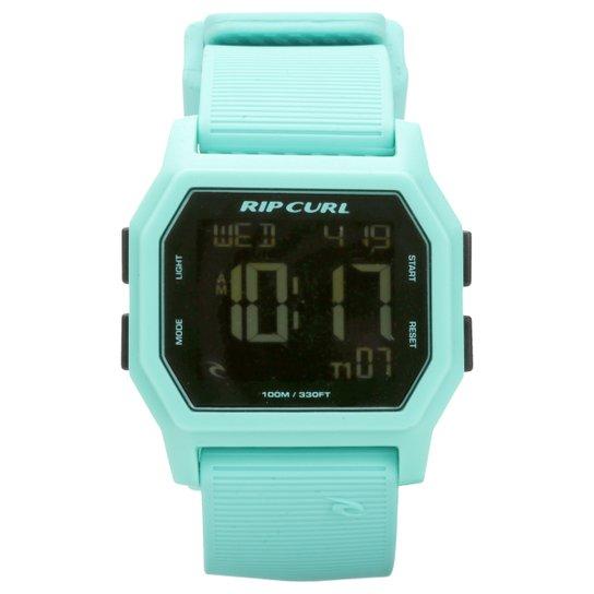 fc7c7d4ca20 Relógio Rip Curl Sonic - Compre Agora