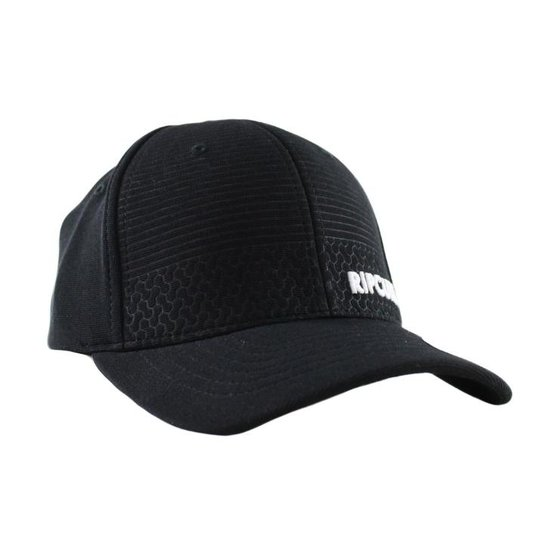 Boné Rip Curl Aba Curva Fechado - Compre Agora  8325ba7fb0e