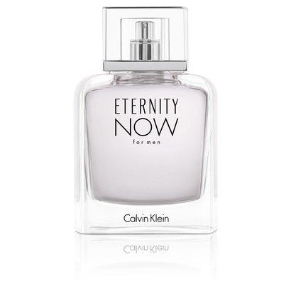 Perfume Eternity Now Masculino Calvin Klein EDP 100ml