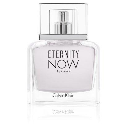 Perfume Eternity Now Masculino Calvin Klein EDP 30ml