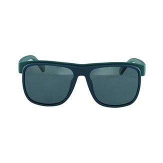 Óculos De Sol Calvin Klein Casual bc4bae6321