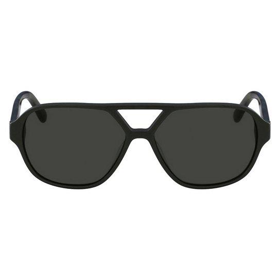Óculos de Sol CK - Compre Agora   Netshoes 917c4faef1
