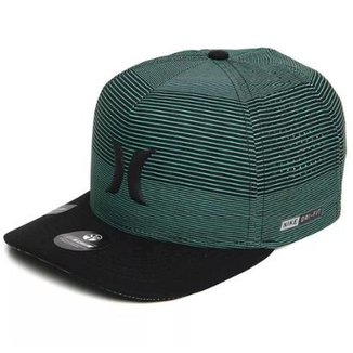 Bonés Hurley - Comprar com os melhores Preços  5fc33b207c4