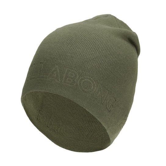 Gorro Billabong Stan Beanie - Compre Agora  5183df0acf5