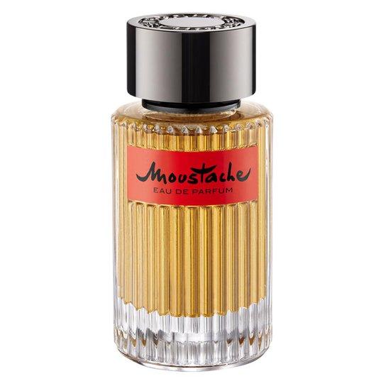 8ba74712a9 Moustache Rochas - Perfume Masculino - Eau de Parfum 75ml - Compre ...
