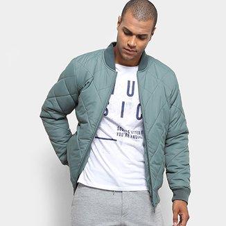 56c6e386d Jaquetas jeans e casacos masculinos - Blusa de frio | Netshoes