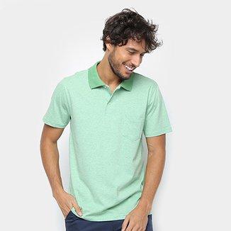 ddf31ee2a5 Camisas Polo Masculinas - Polo Masculina Oferta