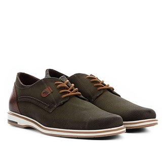 7f960c19ebb Compre Sapatos Com Amortecedores Online