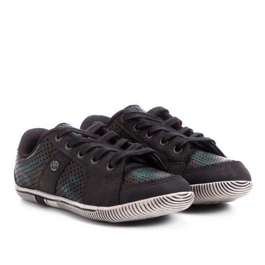 9943041a109 Sapato Infantil Klin Flyer Masculino - Compre Agora