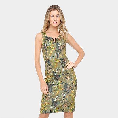 6b40b2067 Vestidos: Midi, Longo, Curto, Malha e muito mais | Opte+