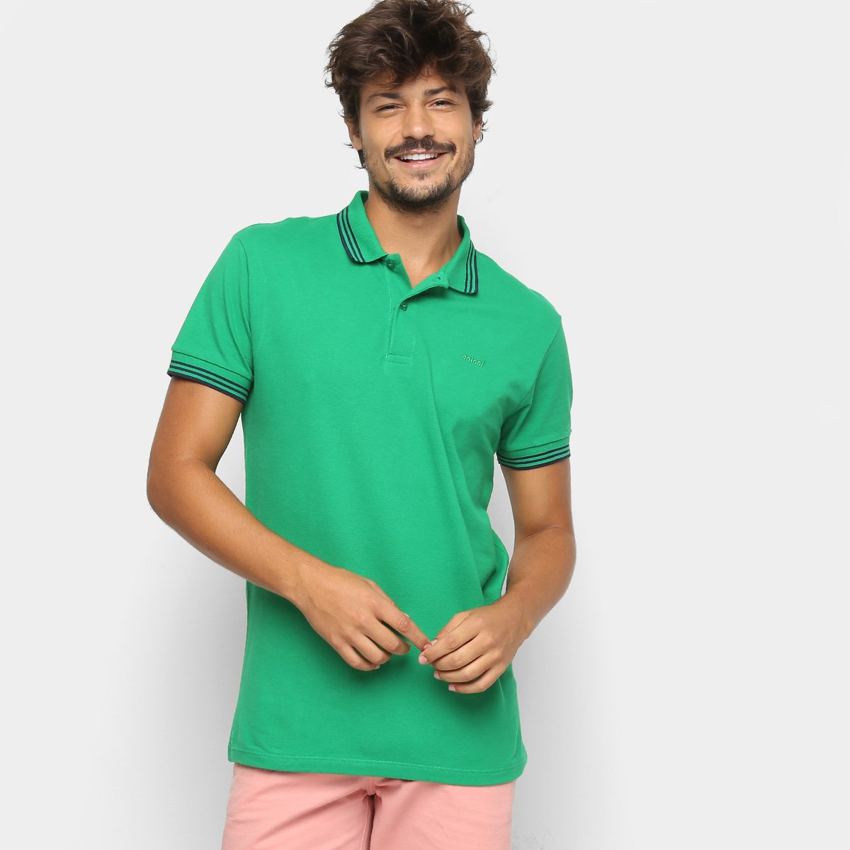 637671253 Camisas | Livelo -Sua Vida com Mais Recompensas