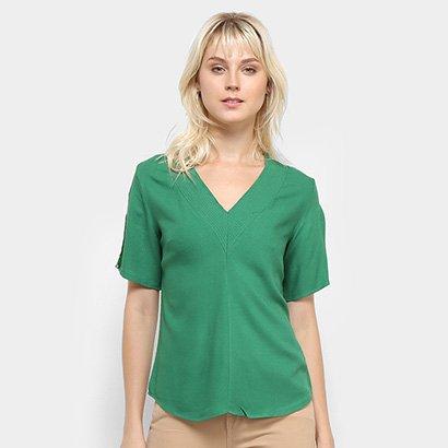 109541a87 Moda - Moda Feminina e Moda Masculina Online | Opte+