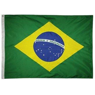 Compre Bandeira do Fortaleza Online  552cdc518ac57