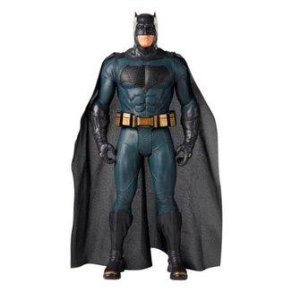 393d42d5b996a Boneco Articulado - DC Comics - Liga Da Justiça - Batman - Mimo