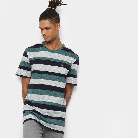 Camiseta MCD Especial A Vision Masculina - Compre Agora  1277d82a9dd