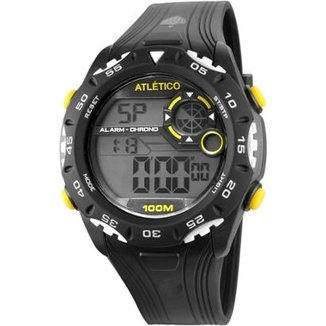 73425f7a2e34 Relógio Technos Digital Esportivo Cam1360aa 8Y Masculino