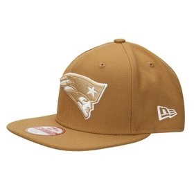 75f98715bc Boné New Era NFL 3930 Sts Washington Red Skins - Compre Agora