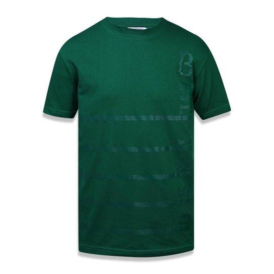 Camiseta Brooklyn Dodgers MLB New Era Masculina - Compre Agora ... 946898e375a4a