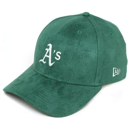 Boné Oakland Athletics 940 Core Basic - New Era - Compre Agora ... a02d9970da2