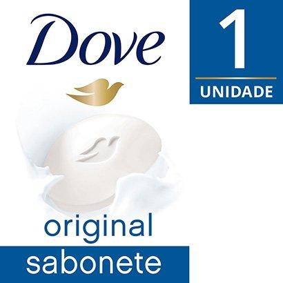 Sabonete Dove Original 90g