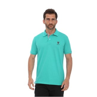 0ad3d3e09 New York Polo Club - Compre New York Polo Club Agora