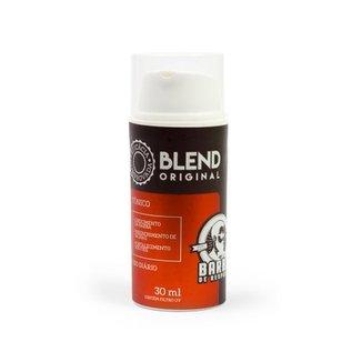 0138cb2db78 Blend Original Barba de Respeito 30g