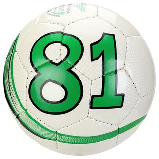 cebf296e54 Bola Futebol Since 81 Celebration Colors Futsal