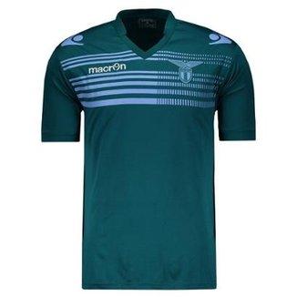 Camisas de Time Masculinos Macron - Futebol  08af9687e7ef4