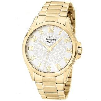 Relógio Champion Elegance CN26377H 21723a7718