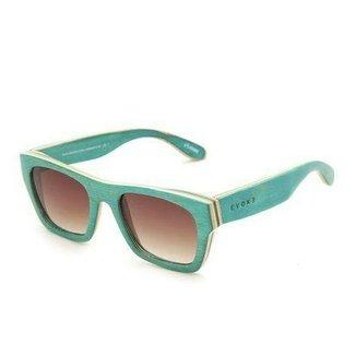 Óculos Evoke Wood Series Maple 2c9290c4b1