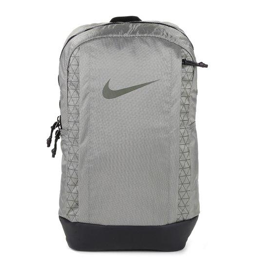 1484de2d7c813 Mochila Nike Vapor Masculina - Verde e Preto - Compre Agora