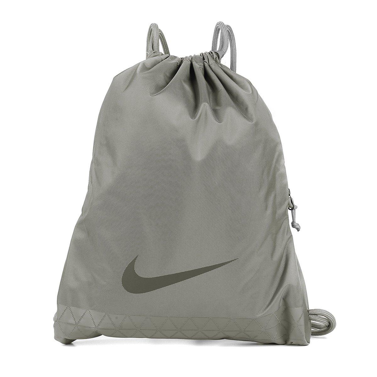 935675d58 Sacola Nike Vapor 2.0 | Livelo -Sua Vida com Mais Recompensas