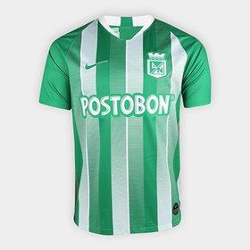 Camisa Seleção USA Away 15 16 s nº Torcedor Nike Masculina - Compre ... d54b198b71d45