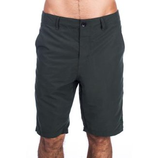 Bermuda Surfwalk Long Island PH Masculina