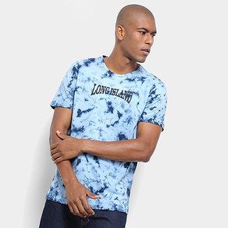 e64518a25 Compre Camiseta Tie Dye Online | Netshoes