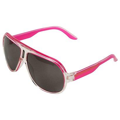 Home · Troque seus Pontos · Netshoes · Motociclismo · Óculos  Óculos Moto  Gp Pro Camaleão 84. Passe o mouse para ver o Zoom 107e74581d