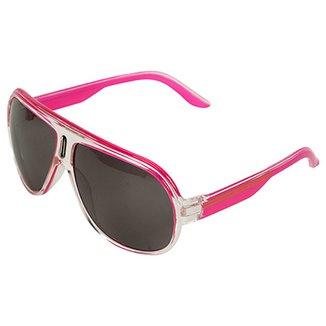 Óculos de Sol Masculino em Oferta   Netshoes 2797050023