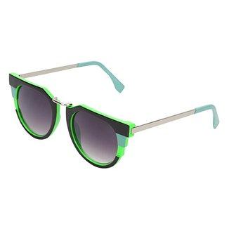 Óculos de Sol Masculino em Oferta   Netshoes 81ae3d8be2